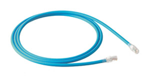 Cat6A-Twisted-Pair-Cable-Assemblies-300x169