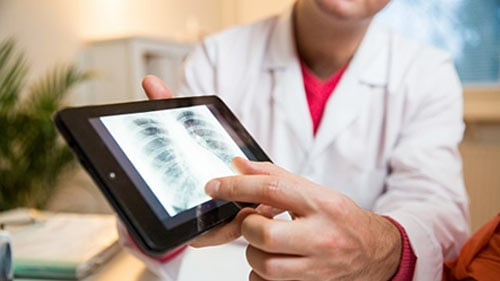 doctor-x-ray-tablet-hero500